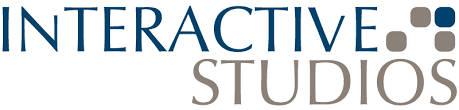 Interactive studios