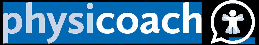 logo_wit-blauw