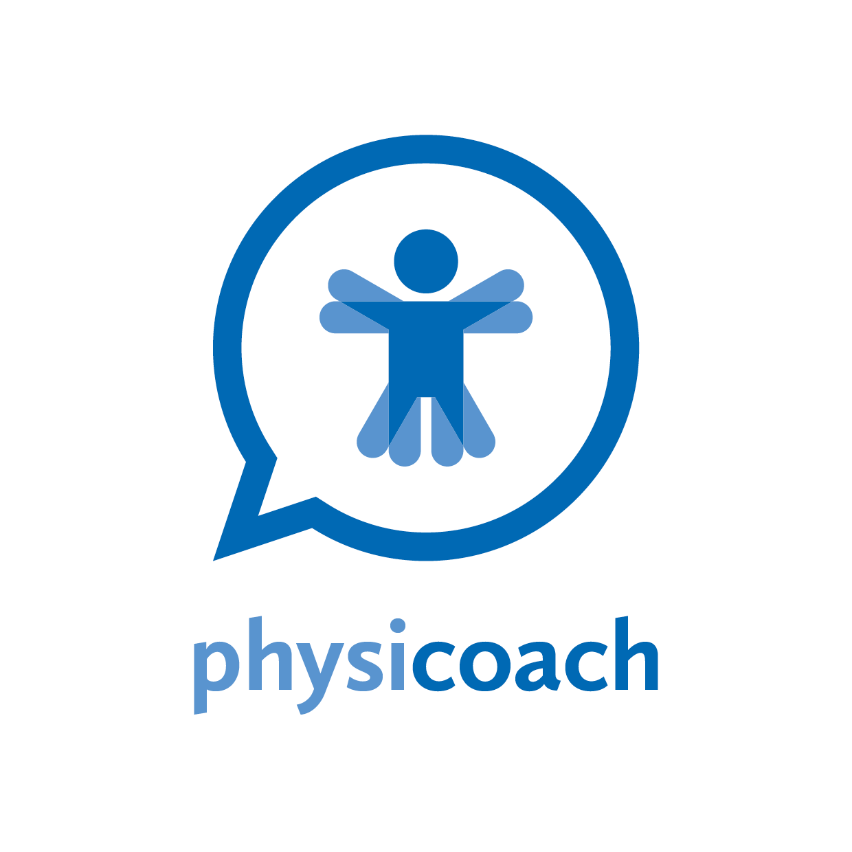 Physicoach
