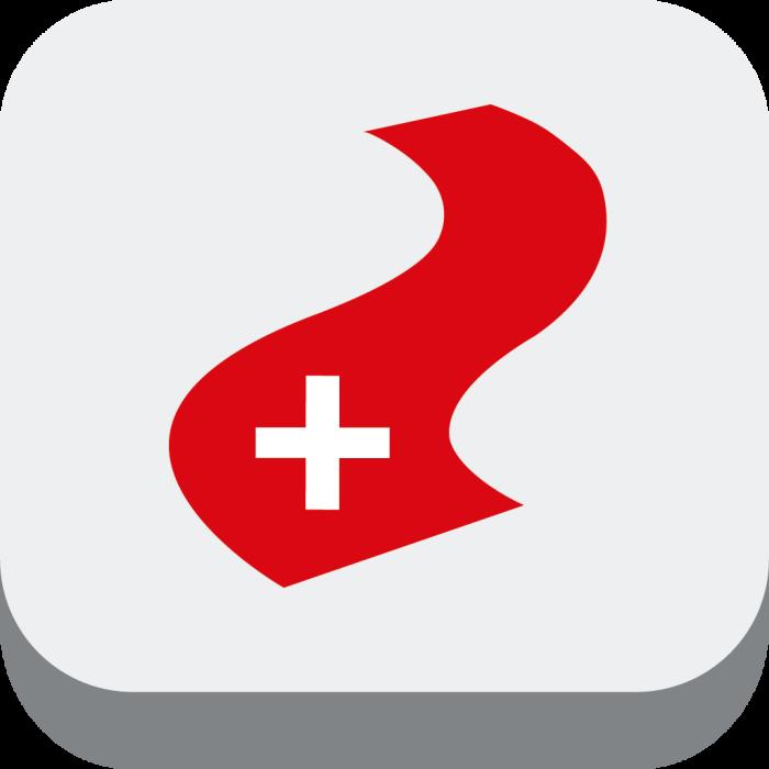 Patient-Journey-app-icon